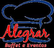 Alegrar Buffet e Eventos